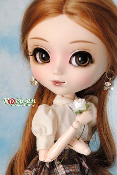 Roswen