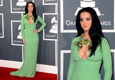 Katy Perry | femina.hu