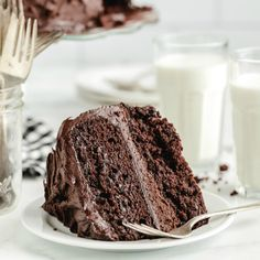 The Lazy Cooking Bundle - 50% Off Beef Recipes For Dinner, Best Dessert Recipes, Fun Desserts, Homemade Chocolate, Chocolate Flavors, Chocolate Cake, Fun Cooking, Cooking Recipes, Homemade Meatloaf
