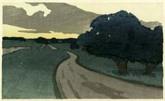 Arthur Wesley Dow | Stories 1898 From Ipswich: