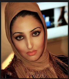 Seeta afghan singer