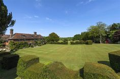 Woodmancote, Henfield, West Sussex, BN5, a Luxury Home for Sale in Henfield, England - LEW130030 | Christie