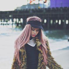 Talented young dancer and photogenious California girl Lexee Smith @Lexee Smith  @deanastacia @y.r.u