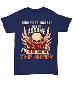 second amendment t shirts funny ,2nd amendment shirts amazon ,funny pro gun t shirts ,2nd amendment hats ,gun manufacturers t shirts ,funny gun t shirts ,pro gun shirts ,gun flag shirt ,funny pro gun t shirts ,funny gun t shirts ,2nd amendment shirts amazon ,second amendment t shirts funny ,gun flag shirt ,gun shirts amazon ,gun t shirts women's ,2nd amendment hats