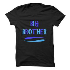 Big Brother T-Shirts, Hoodies. Check Price Now ==►…