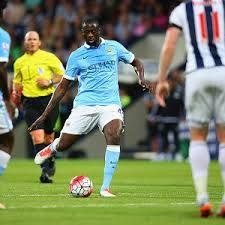 Bandar Bola CurangBandar Bola Curang – Manchester City membuka langkah awalnya dengan kemenangan di Liga Premier Inggris dan menang telak 3-0 pada West Brom.