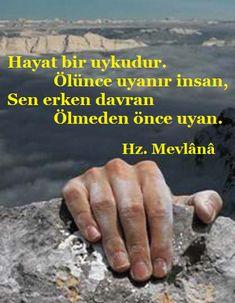 Mizan // Yeryüzü Tanığı // Önder Karaçay Her insanın kendi hayatına bir roman, Kendisi de o romana kahramandı. Hayatını kazanmak için harcadığı, ….ve asla geri alamayacağı zamandı. İnsan her isted…