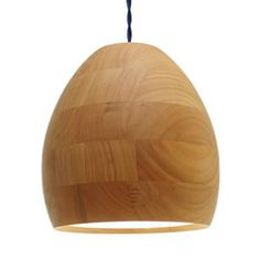 Obe & Co Spotty Medium Pendant Lights Owl Bedrooms, Bespoke Kitchens, Round House, Pendant Lights, Kitchen Lighting, New Homes, Barn, Lounge, Healing