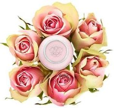 crema universal oriflame la milagrosa Beauty Care, Beauty Makeup, Oriflame Beauty Products, Part Of Hand, Oriflame Business, Perfume Scents, Flawless Face, Vintage Makeup, Make Up
