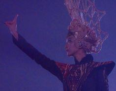 いいね!229件、コメント3件 ― No Camera , No Life.さん(@mayu2004com)のInstagramアカウント: 「BABYMETAL LEGEND – S – BAPTISM XX – at Hiroshima Green Arena on December 2nd and 3rd. #BABYMETAL…」