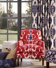 Google Image Result for http://www.decor4all.com/wp-content/uploads/2011/07/ikat-pattern-upholstery-fabric.jpg
