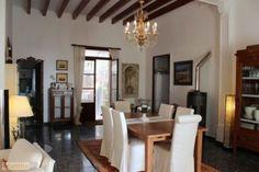 Palma de Mallorca in Spain.175 m2 with 3 rooms Villa in Colonia de Sant Jordi. From 75€ night #worldperfectholdiays