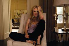 Entrevista a Julianne Moore.  http://www.losinrocks.com/cine/entrevista-a-julianne-moore#.VFlQYjSG-uI
