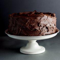 alida ryder, peanuts, chocol peanut, chocolates, butter cake, cakes, chocolate peanut butter, cake recipes, eat cake
