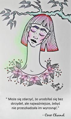 #doodle #doodlestyle #doodleart #doodlewoman