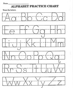 6 Letter I Worksheets Activity Activity Worksheets For Kids Kinder Alphabet Kindergarten √ Letter I Worksheets Activity . 6 Letter I Worksheets Activity . Activity Worksheets for Kids Kinder Alphabet Kindergarten in Printable Alphabet Worksheets, Alphabet Tracing Worksheets, Free Kindergarten Worksheets, Writing Worksheets, In Kindergarten, Tracing Letters, Abc Printable, Tracing Sheets, Number Tracing