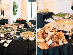 The Signature Club caterer in Lexington, KY. Sarah Lynn, Love Lauren, Father Daughter Dance, Bridal Show, Walking Down The Aisle, Wedding Catering, Sparklers, Maid Of Honor, Summer Wedding