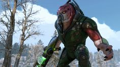 XCOM 2 Review – A Brutal Sequel