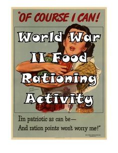 world war ii history magazine Social Studies Activities, History Activities, Teaching Social Studies, Teaching Activities, Teaching Resources, History Lesson Plans, Study History, Women's History, Technology