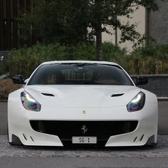 Nice Ferrari 2017: Luxury Connoisseur    Kallistos Stelios Karalis    & Ferrari F12 TDF...  Ferrari Garage Check more at http://carsboard.pro/2017/2017/02/26/ferrari-2017-luxury-connoisseur-kallistos-stelios-karalis-ferrari-f12-tdf-ferrari-garage/