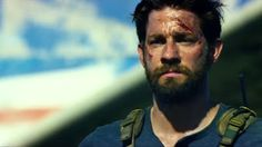 "EL ARTE DEL CINE: OSCAR 2016: Featurettes de ""13 Hours The Secret So..."