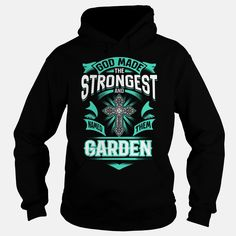 GARDEN GARDENYEAR GARDENBIRTHDAY GARDENHOODIE GARDEN NAME GARDENHOODIES  TSHIRT FOR YOU, Order HERE ==> https://www.sunfrog.com/Automotive/110693119-328317482.html?6782, Please tag & share with your friends who would love it , #jeepsafari #superbowl #birthdaygifts