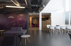 eidsiva-broadband-norway-office-design-2