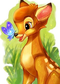 Arte Disney, Disney Art, Disney Pixar, Disney Cartoon Characters, Disney Cartoons, Disney Images, Disney Pictures, Cross Paintings, Mickey And Friends