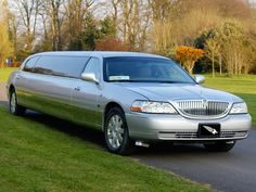 Contact Us : Wedding Cars Dublin - Meath Kildare Wicklow Louth Cavan Stretch Limo, Most Beautiful Pictures, Cool Pictures, Wedding Car Hire, Mercedes E Class, Party Bus, Dublin Ireland, Luxury Cars, Lincoln