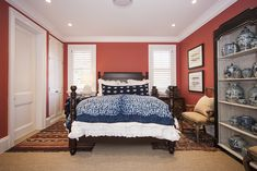 Lynda Kerry Interior Design - Hamptons homes