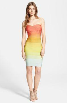 417 Best Short Dresses images  e07a6922b
