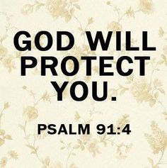 Faith in God. Please protect my mother. Prayer Quotes, Bible Verses Quotes, Bible Scriptures, Faith Quotes, Atheist Quotes, Religious Quotes, Spiritual Quotes, Vie Motivation, A Course In Miracles