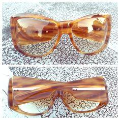 Stella McCartney Oversized Sunglasses Super cool Shades Stella McCartney Accessories Sunglasses
