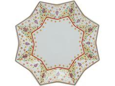 Plate 32cm