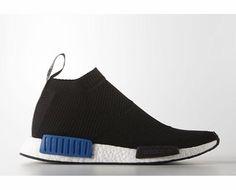 Adidas NMD 'City Sock Pk'