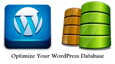 Guideline to Optimize Your WordPress with Database. Visit website for more info: http://remotedba.com