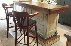 old door new life, diy, doors, home decor, repurposing upcycling, rustic furniture