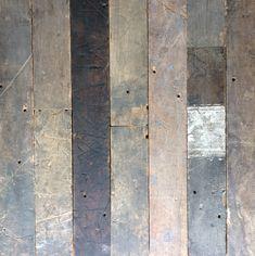 Explore Surfaces, Paneling & Flooring | Pioneermillworks