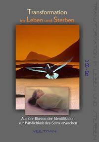 Spirituality, Consciousness, Life, Projects, Spiritual