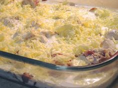Cookbook Recipes, Cooking Recipes, Potato Salad, Macaroni And Cheese, Recipies, Food And Drink, Sweets, Chicken, Ethnic Recipes