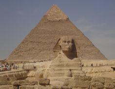 エジプト  Pinned from PinTo for iPad 