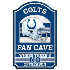 Indianapolis Colts Man Cave - Yahoo! Search Results