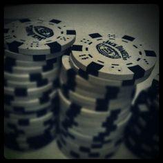 casino online fuera de españa