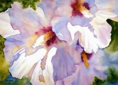 susan+crouch+watercolors | at susan crouch watercolors 631 dogwood road statesville nc 28677