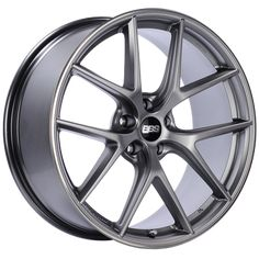 66ac0d22934 Platinum Silver. Polished stainless steel rim protector. Bbs Wheels