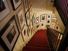 galeria w holu 2