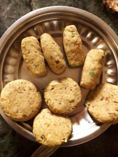 vegetarian shami kabab or veg shammi kabab with step by step instructions. this is an quick and easy party appetizer which is healthy also Healthy Party Snacks, Vegetarian Snacks, Appetizers For Party, Snack Recipes, Shami Kebabs, Food For Diabetic Patient, Evening Snacks, Appetisers, Easy Cooking