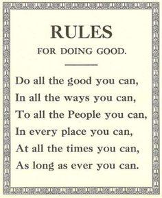 Quote inspiration motivation wisdom
