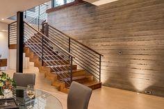 Hwang DeWitt Architecture, Silicon Valley, CA