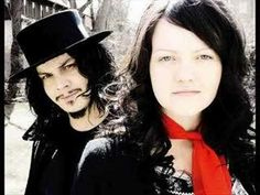 The White Stripes - I Want to Be the Boy to Warm Your Mother's Heart